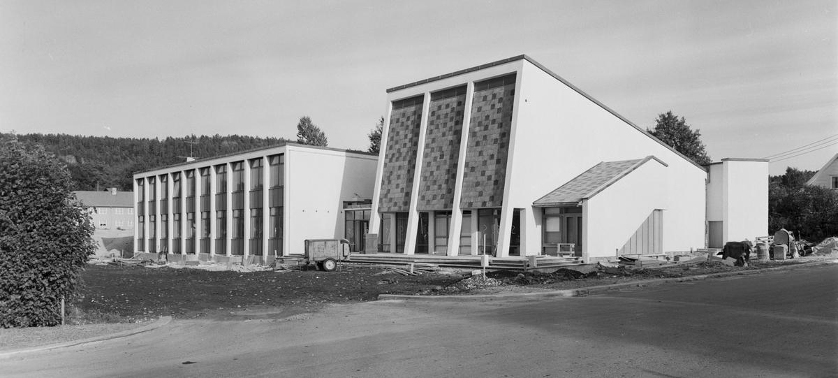 Herøyahuset_1959_beskåret